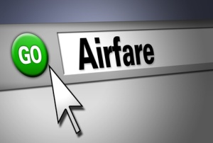 go airfare