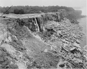 American_Falls_1969