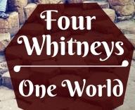 Four-Whitneys-2 (2)