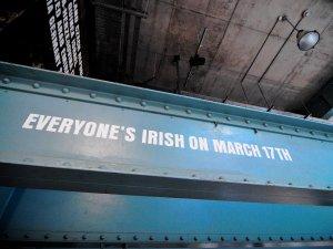 nods-to-the-brands-irish-heritage-are-everywhere