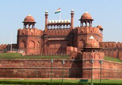 458309841_red-fort